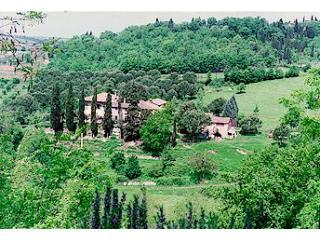Holiday Apartment in Chianti - Tuscany - Greve in Chianti vacation rentals