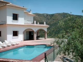 Villa_Las_Palomeras_008[1].JPG - Villa Las Palomeras. Comares. - Comares - rentals