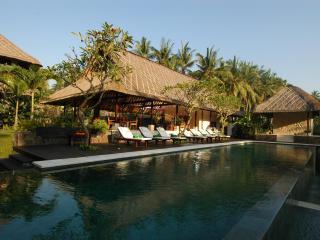Villa Kanti Ubud, Bali. - Karang Bolong vacation rentals