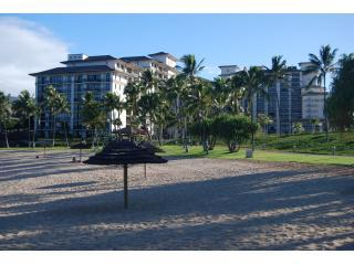 KOOLINA BEACH VILLAS 3 bed/3 bath On the Beach - Kapolei vacation rentals