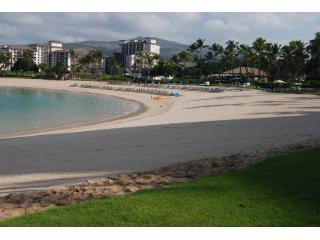 KOOLINA BEACH VILLAS 3 bed/3 bath On the Beach - Kapolei vacation rentals