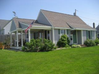 House - Beautiful Home Overlooking the Ocean - Plymouth - rentals