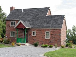Seneca Cottage by Seneca Lake at Cobtree - Geneva vacation rentals