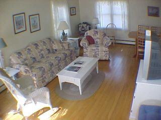 ACADIA National Park Winter Harbor-Cadillac View - Winter Harbor vacation rentals