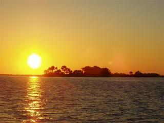 Native Vacations -Waterfront Manatee House - Crystal River vacation rentals