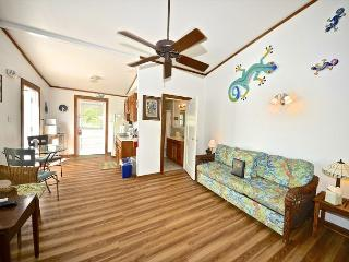 Jasmine Suite - Private Parking - Perfect Location - 1 Block From Duval St. - Key West vacation rentals