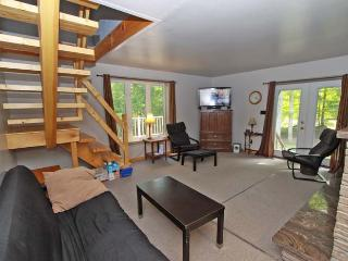 Beautiful Cottage with Kettle and Stove in Sauble Beach - Sauble Beach vacation rentals