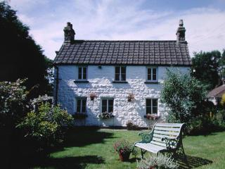 Foxes Reach (Holiday Cottage  Nr Tintern, Wales) - Usk vacation rentals