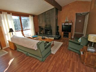 Comfortable Sauble Beach Cottage rental with Kettle - Sauble Beach vacation rentals