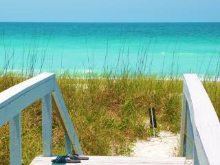 6wk Sumr Deal Gulf Beah Front&View Pool Spa Tennis - Longboat Key vacation rentals