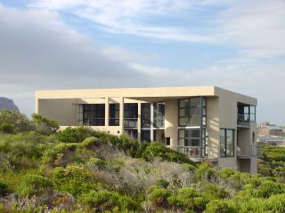 Perfect Villa with Deck and Internet Access - De Kelders vacation rentals