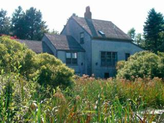 Fabulous House with 3 BR-3 BA in Nantucket (9282) - Nantucket vacation rentals