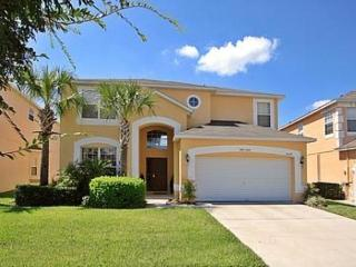 Epcot House - Four Corners vacation rentals