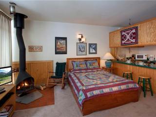 107 - Taos Ski Valley vacation rentals