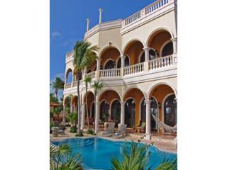 Hacienda Kass. Summer Discount $7,000 per week! - Soliman Bay vacation rentals