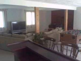 4 BR Spacious Chalet near Storyland,Lakes,Ski Reso - North Conway vacation rentals