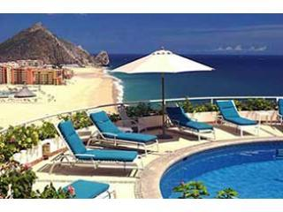 ONE OF A KIND Villa Stein last minute deals available - Cabo San Lucas vacation rentals