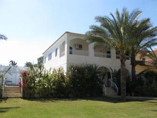 Villa Sahara - Alexandria vacation rentals