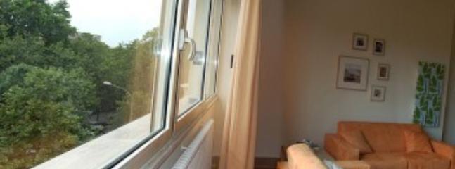 Appartamento Ariele A - Image 1 - Rome - rentals
