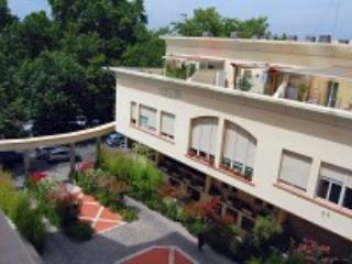 Appartamento Ariele D - Rome vacation rentals