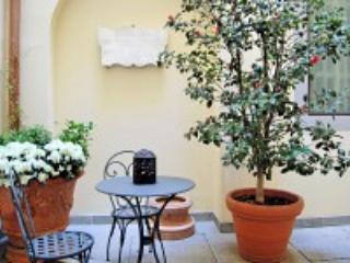 Appartamento Conti Guerrini C - Image 1 - Florence - rentals