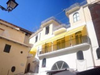 Appartamento Marilena A - Image 1 - Amalfi - rentals