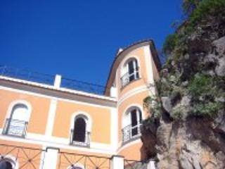 Appartamento Ulisse D - Ravello vacation rentals