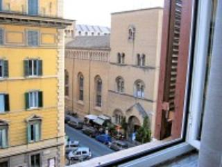 Appartamento Rina A - Image 1 - Rome - rentals