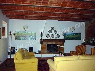 Borgo Bello B - Bucine vacation rentals