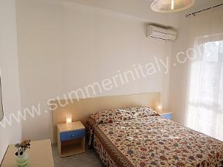 Bright House with Television and Balcony - Maiori vacation rentals