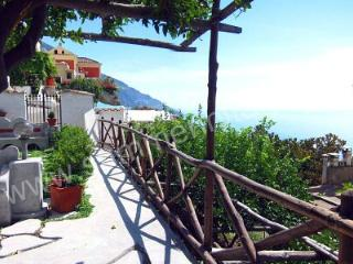Casa Caterina - Positano vacation rentals