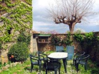 Casa Fatina - Monteriggioni vacation rentals