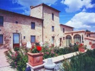 Casa Gelso D - Colle di Val d'Elsa vacation rentals