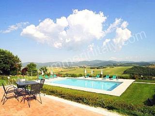 Casa Gelso C - Colle di Val d'Elsa vacation rentals