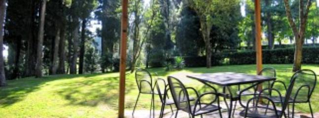 Casa Giobatta B - Image 1 - Asciano - rentals