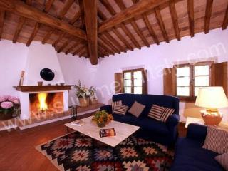Casa Giobatta O - Murlo vacation rentals