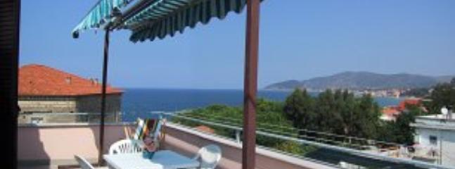 Casa Gloria A - Image 1 - San Marco di Castellabate - rentals