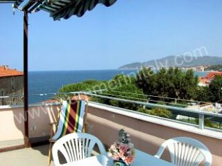 Casa Gloria A - Campania vacation rentals