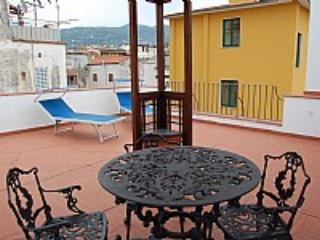 Casa Graziella A - Sorrento vacation rentals