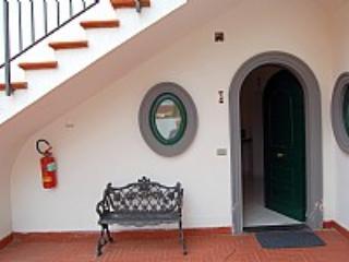 Casa Graziella B - Priora vacation rentals