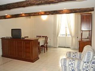 Casa Graziella D - Image 1 - Sorrento - rentals