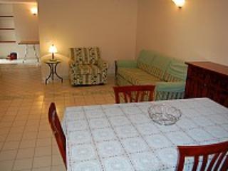 Casa Graziella E - Image 1 - Sorrento - rentals
