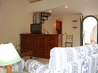 Casa Graziella F - Sorrento vacation rentals