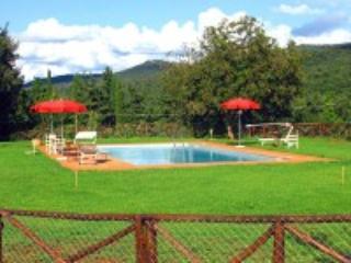 Casa Il Cocchio - Monteriggioni vacation rentals