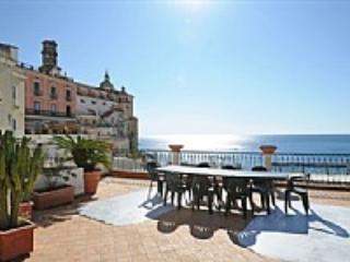 Casa Lena - Atrani vacation rentals