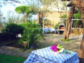 Casa Miriam B - Sorrento vacation rentals