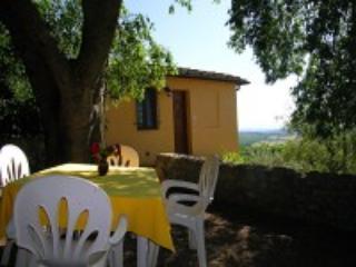Casa Polliana - Casole D'elsa vacation rentals