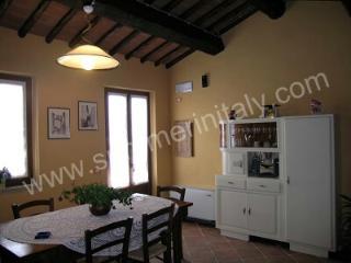 Casa Porzia - Casole D'elsa vacation rentals