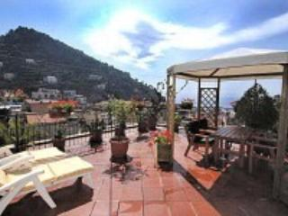 Casa Rosalia - Scala vacation rentals