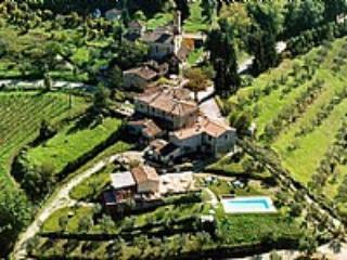 Casa Sibilla E - Image 1 - Castellina In Chianti - rentals